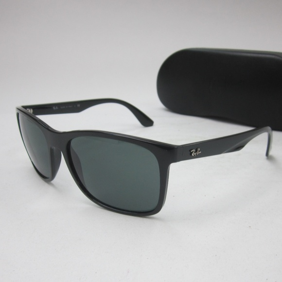 f7ce0c318b53 Ray-Ban Accessories | Rayban Rb 4232 60171 Sunglasses Unisexolg555 ...
